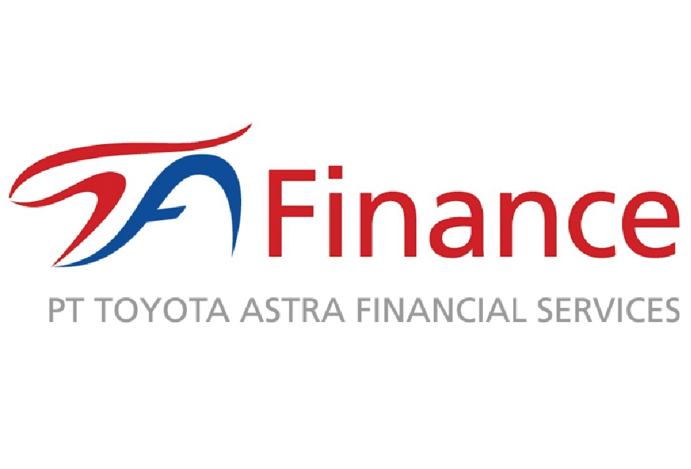 Pictures Of Toyota Financial Services Address