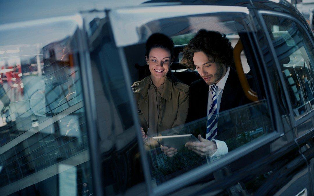 Mobil88 Digital Journey With Technosoft Yana Dealer Management System (Yana DMS)