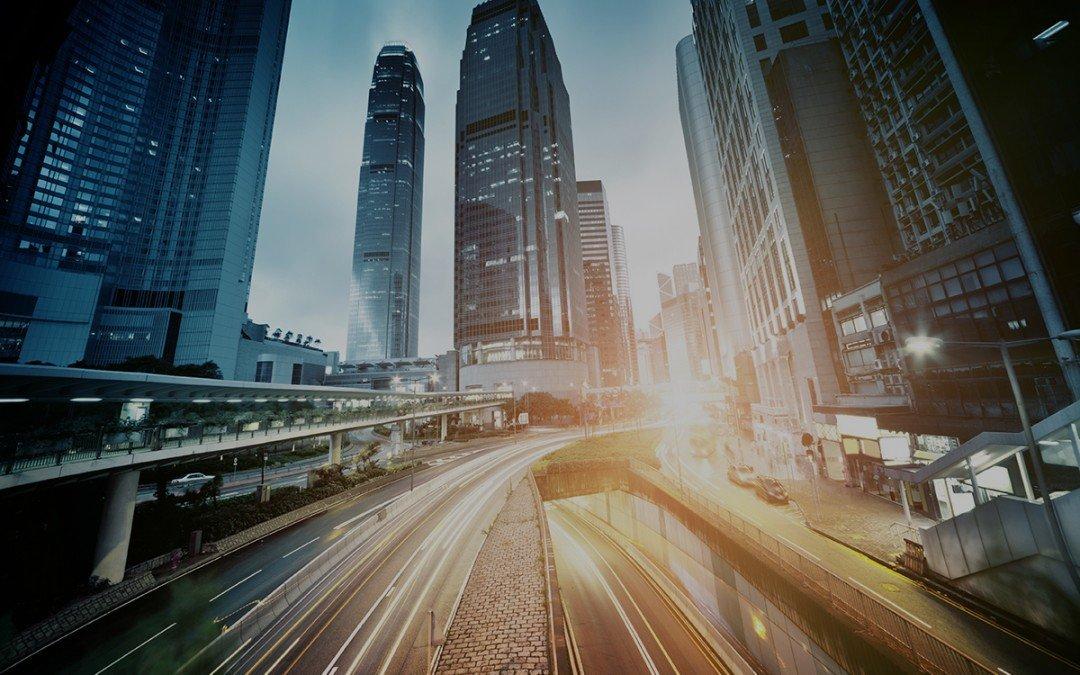 Digital Marketing Asia