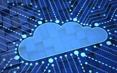 Work From Home With Microsoft Cloud Technology